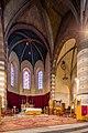 Intérieur de la cathédrale Saint-Jérôme, Digne-les-Bains, France-2.jpg
