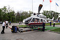 Integrated Safety and Security Exhibition 2013 (501-2).jpg