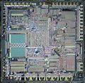 Intel 80286 late die.JPG