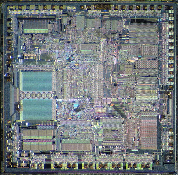 File:Intel 80286 late die.JPG
