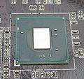 Intel ATOM CPU IMG 1883.JPG