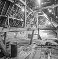Interieur stallen, overzicht kapconstructie - Schaesberg - 20332938 - RCE.jpg