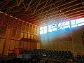 Interior of First Unitarian Meeting House Atrium - panoramio.jpg