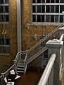 Interior of Renovated LCRA Power Plant-The Landmark.jpg