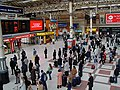 Interior of Victoria Station - geograph.org.uk - 6513.jpg