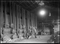 Interior of the Petone Gasworks ATLIB 286185.png