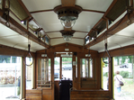 Interior of tram 24.png