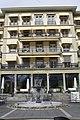 Interlaken - panoramio - Patrick Nouhailler's… (40).jpg