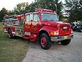 International-FMC Crew Cab - Chaires-Capitola VFD.jpg
