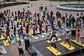 International Yoga Day in russia.jpg