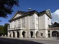 Internationale Stiftung Mozarteum (Großer Saal), Schwarzstraße 28, Salzburg (02).jpg