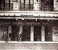 Intolerance (1916) - Ochestra Hall, Detroit 1 - Jun 1920 EH.jpg