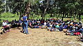 Introducing the Menstrual Cup to womens groups in Meru (5926661920).jpg