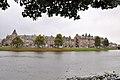Inverness (37899895024).jpg