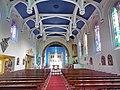 Inverness - panoramio (35).jpg