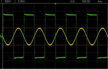 Operational amplifier - Wikipedia