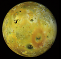 Io - February 20 1997 (26974295391).png