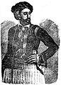Ioannis Makrygiannis (Istoria Othonos, p. 161).jpg