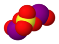 Iodosyl-sulfate-3D-SF.png