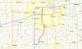 Iowa 28 map.png