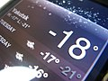 Iphone-weather-cold.jpg