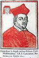 Ippolito Aldobrandini (d. 1638).jpg
