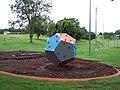 Ipswich QLD 4305, Australia - panoramio.jpg