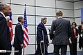 Iran nuclear negotiations 27.jpg