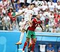 Iran vs morocco 9.jpg