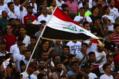 Iraqi Flag.png