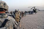 Iraqi Forces Lead Air Assault Operations DVIDS185360.jpg