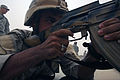 Iraqi soldiers compete for top honors, promotion DVIDS123279.jpg