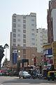 Iris Hospital - 82-1 Raja Subodh Chandra Mullick Road - Kolkata 2014-02-12 2037.JPG
