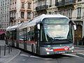 Irisbus Cristalis ETB18 C3 Lyon TCL.JPG