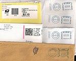 Irish & US meters stamps.jpeg