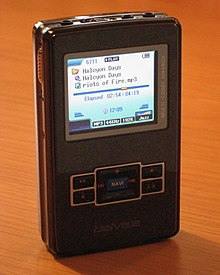 IRIVER INTERNET AUDIO PLAYER IFP-300 WINDOWS 10 DRIVERS