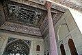 Irns034-Isfahan-Pałac 40 Kolumn.jpg