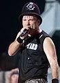 Iron Maiden @ Bluesfest July 6 20102.jpg