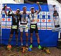 Ironman 70.3 Ruegen Male Winner.JPG