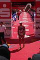 Ironman Frankfurt 2013 by Moritz Kosinsky9054.jpg