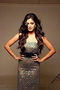 Ishita Dutta's photoshoot.jpg