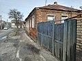 Iskryns'kyi Ln in Kharkiv (1).jpg