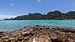 Isla Ko Phi Phi Don, Tailandia, 2013-08-19, DD 08.JPG