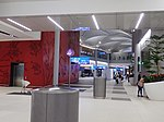 Istanbul Airport end of D.jpg