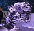 Isuzu 6UZ1-TCH engine.jpg