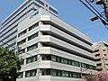 Isuzu Hospital.JPG