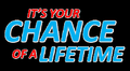 It's Your Chance of a Lifetime (Evabillion Network, 2001-2002).png