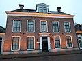 It Hearrenfean Heerenveen 3 HN GM Herenwal 4 Kantoor 02022020.jpg