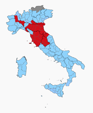 Italian Election 1948 Province.png