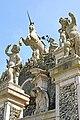 Italy-02033 - Unicorn (22804932575).jpg